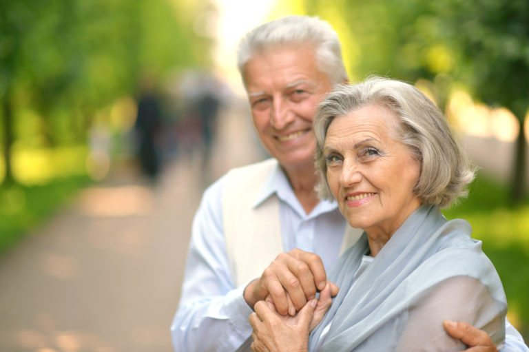 Where To Meet Senior Citizens In Philadelphia Free
