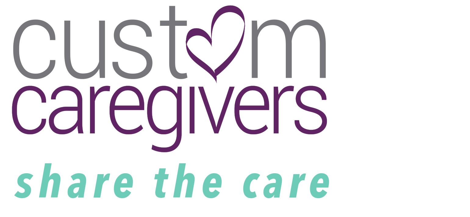 Custom Caregivers Dallas