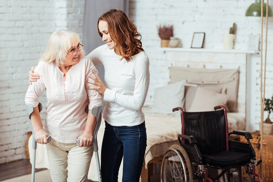 In-home personal caregivers can absolutely assist with basic self-care tasks, or Activities of Daily Living (ADLs). Learn more.