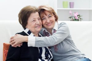 Home Care in Dallas: How to Plan a Caregiver Meeting
