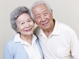 When Do My Parents Need at Home Care?