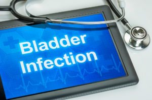 Elderly Care in Southlake TX: Signs of a Bladder Infection