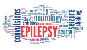 Caregiver in Frisco TX: Epilepsy and Home Safety