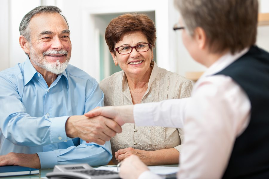 When to Refer Your Clients for Personal Home Care