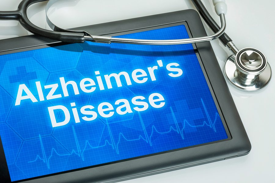 Alzheimer's Care in Frisco TX: Early Signs and Symptoms