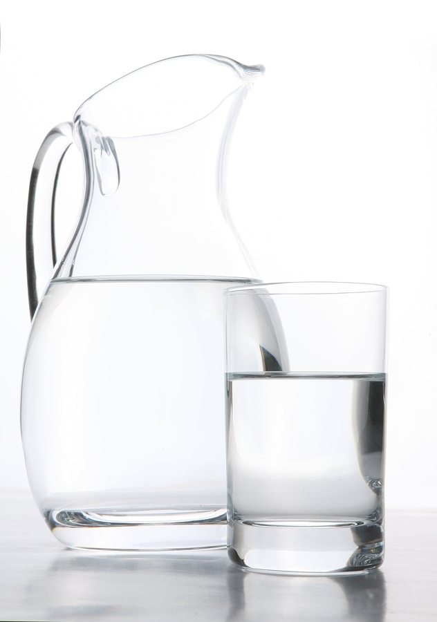Home Care in Hurst TX: Dehydration Risk in Seniors